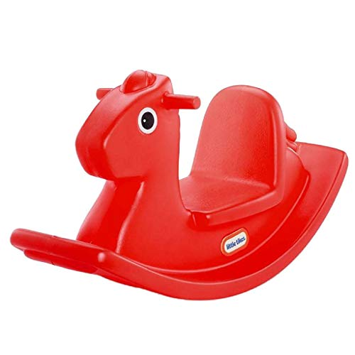 little tikes 408500070 Toy, Rot