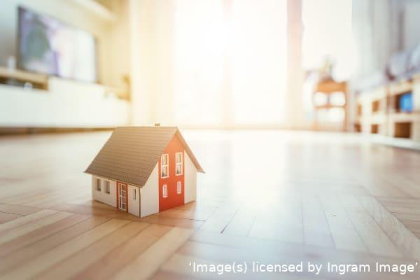 Tipps für die Haussuche
